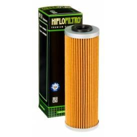 Olejový filter HF159, HIFLOFILTRO