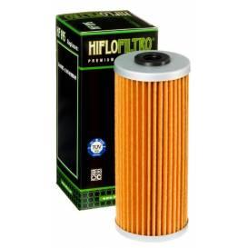 Olejový filtr HF895, HIFLO - Anglie