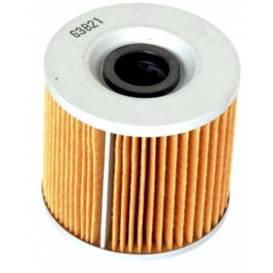 Olejový filtr ekvivalent HF133, ATHENA - Itálie
