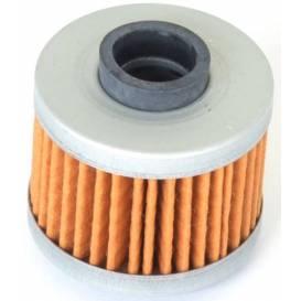 Olejový filtr ekvivalent HF185, ATHENA - Itálie