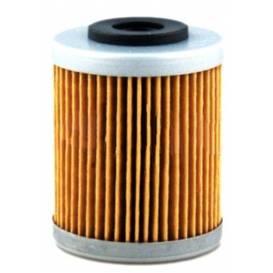 Olejový filtr ekvivalent HF157, QTECH - ČR