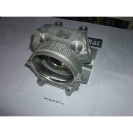 Hlava motoru ( 260cc )