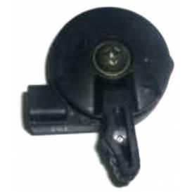 Choke lever 110/125/150/200/250 / 300cc