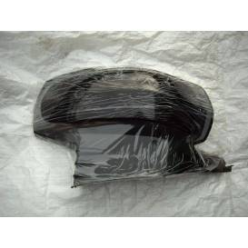Plastic rear fender Sport 300
