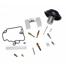 Repair kit for carburetor PD20J