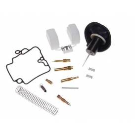 Repair kit for carburetor PD18J