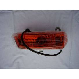 Rear direction indicator light Sport 300