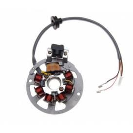 Magneticko - Cievky skúter 2t - 7 cievok - 5pin