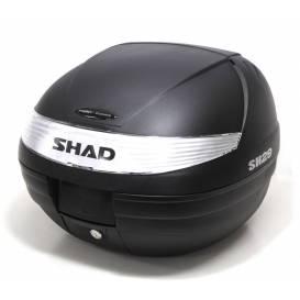 Box na skútr SHAD - SH29 Top case
