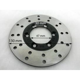Brake disc front BS200 / 250, Leopard 150/250