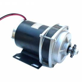 Electric motor 36V (800W) ATV