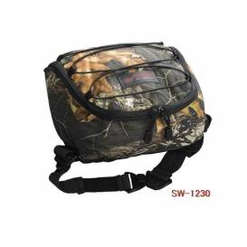 ATV bag for ATVs for the SW-1230 tank