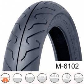 Pneu Maxxis M-6102 (90 / 90-18)