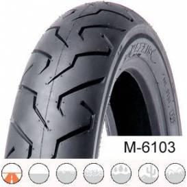 Pneu Maxxis M-6103 (110 / 90-18)
