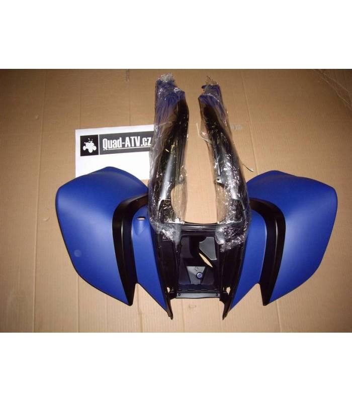 plast p edn bashan bs200s 7. Black Bedroom Furniture Sets. Home Design Ideas