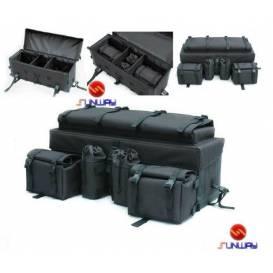 Zadní ATV Bag pro čtyřkolky SW-1010