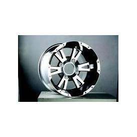 Hliníkový disk Sunway A0471280 12x8AT 4x110