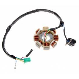 Magneticko - cievka Shineray 150ST