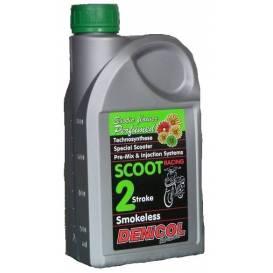 Denicol scoot Racing 2