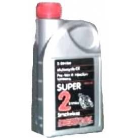 Olej Denicol SUPER 2