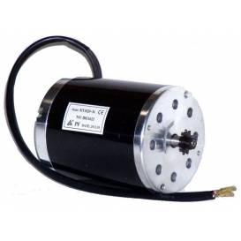 Elektromotor 36V 1000W