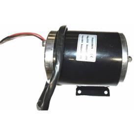 Electric motor 36V 800W