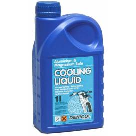 Chladící kapalina Denicol Cooling Liquid 1l