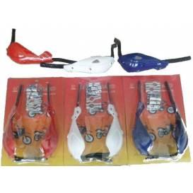 Kryty rukou pro čtyřkolky a motocykly Sunway typ 2