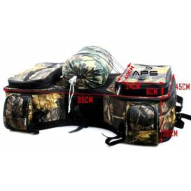 ATV rear bag for SW-1020 ATVs
