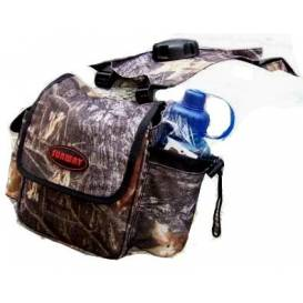 ATV bag for ATVs for the SW-1220 tank