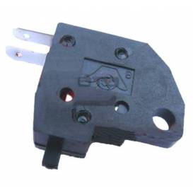 Brake switch on lever type1