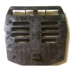 Zámek k boxu Sunway SW-2905,2906