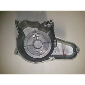 Kryt magneta s horním startérem typ1 (110/125cc)