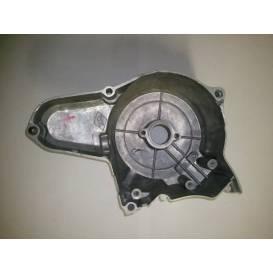 Kryt magneta s horním startérem typ2 (110/125cc)