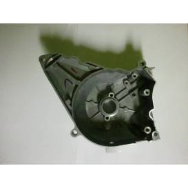 Magnet cover with lower starter (110 / 125cc)