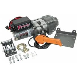 Naviják pro čtyřkolky ATV3500LB
