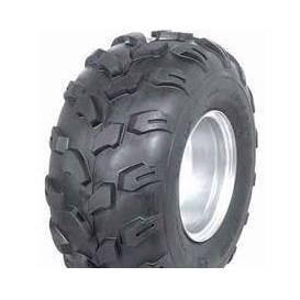 Tire JOURNEY P311 18x9.50-8 4PR