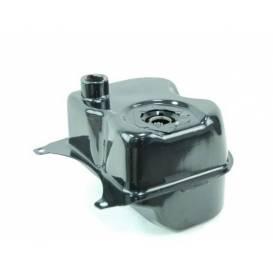 Palivová nádrž (moped)