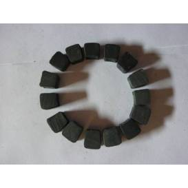 Clutch part no.8 (set of clutch plates)