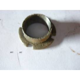 Clutch Part No.16 (Clutch Nut)
