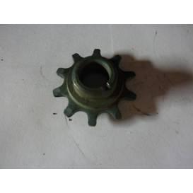 Řetězové kolečko pro motorový kit