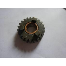 Ozubené koleso prevodovky č.2 (BS125S-2)