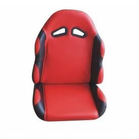 Buggy 125 seats - set L + R