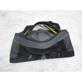Transport bag for jet ski