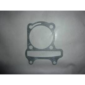 Gasket under the cylinder 150cc