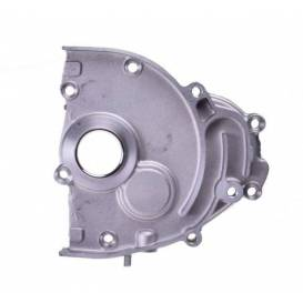Kryt motoru skútr GY6 4t 125/150cc