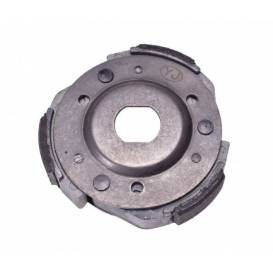 Clutch variator scooter GY6 125 / 150cc