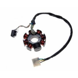 Magneto - cívky pro motor 156FMI