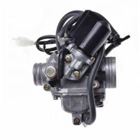Karburátor 125 / 150cc (PD24J) - tryska 102