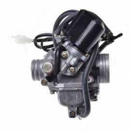 Karburátor 125/150cc ( PD24J ) - tryska 102